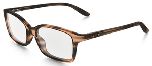 Oakley Intention OX1130 Eyeglasses