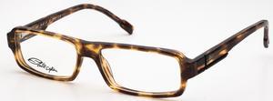 Smith Intersection 2 Eyeglasses