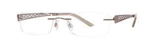 Invincilites Invincilites Zeta C Eyeglasses