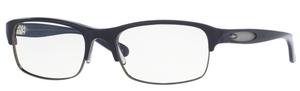 Oakley Irreverent OX1062 Eyeglasses