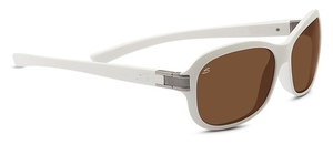 Serengeti Isola Sunglasses