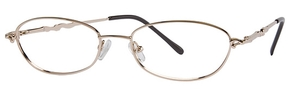 Eight to Eighty Italia Eyeglasses