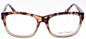 Anglo American IYF2 Eyeglasses