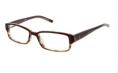 Izod Izod 393 II 02 Brown Fade