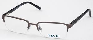 Izod 408 Eyeglasses