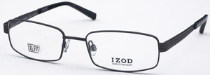 IZOD 410 Prescription Glasses