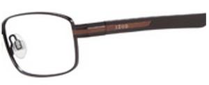 Izod 427 Eyeglasses