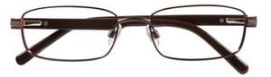 Izod 427 Prescription Glasses