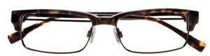 Izod 403 Prescription Glasses