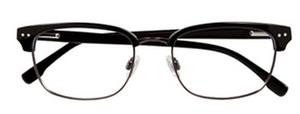 Izod 431 Eyeglasses