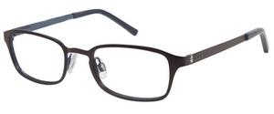 Izod 612 Eyeglasses