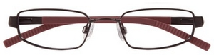 Izod PerformX-100 Prescription Glasses