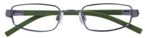 Izod PerformX-100 Eyeglasses