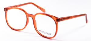 Value J100 Eyeglasses