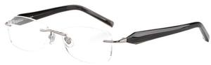 Jones New York Petite J123 Eyeglasses