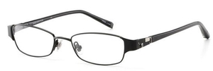 Jones New York Petite J127 Eyeglasses