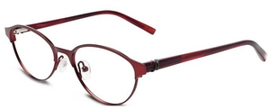 Jones New York Petite J137 Eyeglasses