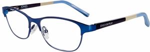 Jones New York Petite J147 Eyeglasses