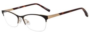 Jones New York Petite J148 Eyeglasses