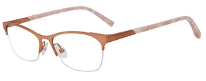 Jones New York Petite J148 Eyeglasses