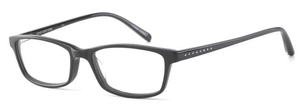 Jones New York Petite J211 Prescription Glasses