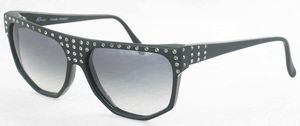 Revue Retro J23 Sunglasses