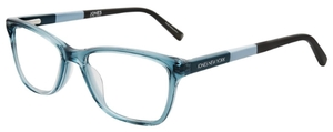 Jones New York Petite J236 Eyeglasses