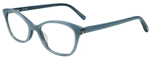 Jones New York Petite J237 Eyeglasses