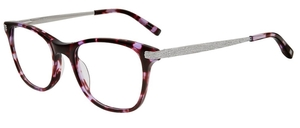 Jones New York Petite J238 Eyeglasses
