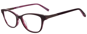 Jones New York Petite J239 Eyeglasses