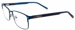 Jones New York Men J356 Eyeglasses