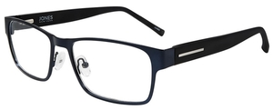 Jones New York Men J357 Eyeglasses