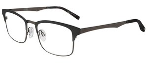 Jones New York Men J358 Eyeglasses