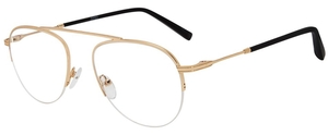 Jones New York Men J359 Eyeglasses