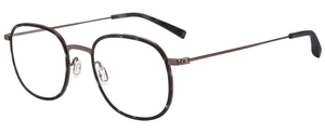 Jones New York Men J360 Blue/Tortoise