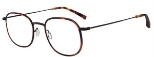 Jones New York Men J360 Tortoise/Black
