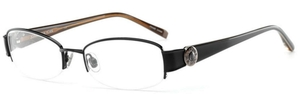 Jones New York J459 Eyeglasses