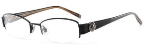 Jones New York J459 Eyeglasses