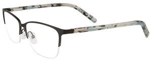 Jones New York J484 Eyeglasses