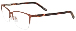 Jones New York J484 Brown