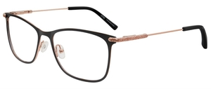 Jones New York J489 Eyeglasses