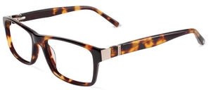 Jones New York Men J523 Tortoise