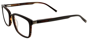 Jones New York Men J529 Black