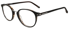 Jones New York Men J530 Eyeglasses