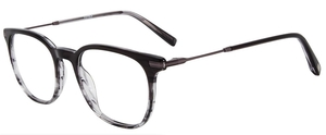 Jones New York Men J531 Eyeglasses