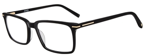 Jones New York Men J532 Eyeglasses