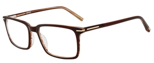 Jones New York Men J532 Brown