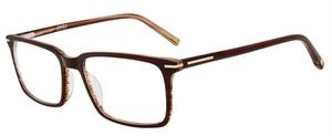 Jones New York Men J532 Eyeglasses