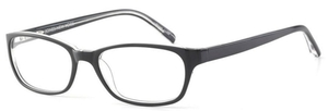 Jones New York J730 Eyeglasses