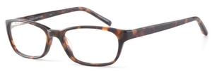 Jones New York J730 Eyeglasses